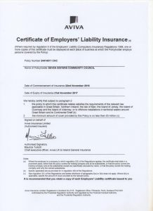 employers-liability-ins-2016-17